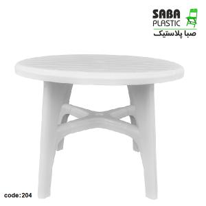 میز پلاستیکی، ست میز و صندلی پلاستیکی، ست میز و صندلی پلاستیکی