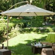 چتر و سایبان، چتر و سایه بان، فروش چتر و سایبان، فروشگاه صبا پلاستیک، ظروف یکبار مصرف