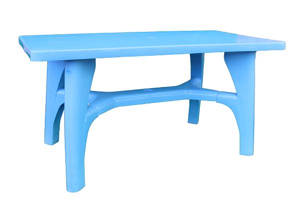 میز پلاستیکی، میز پلاستیکی با قیم، میز صبا پلاستیک، میز و صندلی پلاستیکی، ست میز و صندلی پلاستیکی